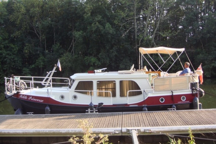 Linssen 320 DUTCH STURDY AC for sale in France for €70,000 (£63,884)