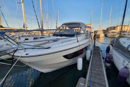 Jeanneau Cap Camarat 10.5 WA for sale in France for €139,000 (£126,813)