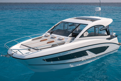 Beneteau GRAN TURISMO 32 for sale in Malta for €98,100 (£90,009)