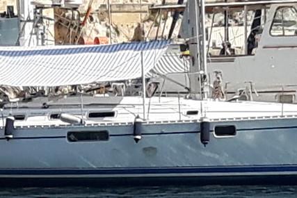 Beneteau Oceanis 440 for sale in Malta for €67,680 (£61,746)