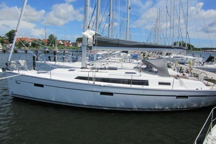 Bavaria Yachts 41 Cruiser for sale in  for €169,000 (£154,911)