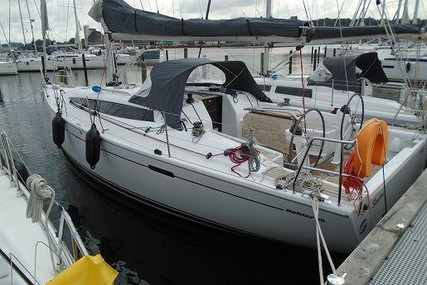 Dehler 38 for sale in  for €187,000 (£171,340)