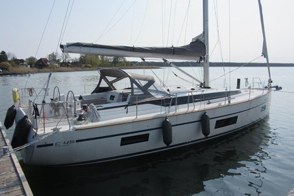 Bavaria Yachts 45 HOLIDAY for sale in  for €248,000 (£227,325)