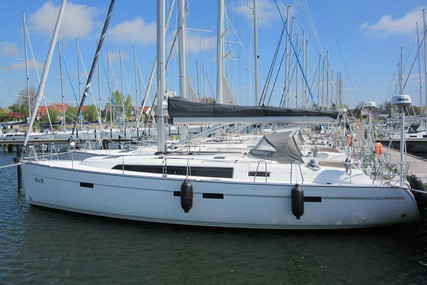 Bavaria Yachts Cruiser 46 for sale in Germany for €209,000 (£190,481)