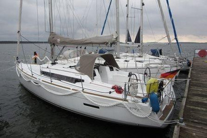 Jeanneau Sun Odyssey 379 for sale in Germany for €119,000 (£108,567)