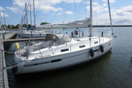 Bavaria Yachts 36 Cruiser for sale in Germany for €78,500 (£71,712)