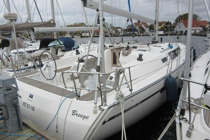 Bavaria Yachts Cruiser 46 for sale in  for €166,000 (£152,161)