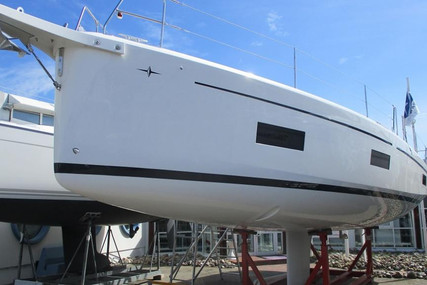 Bavaria Yachts C42 for sale in Germany for €275,000 (£251,220)