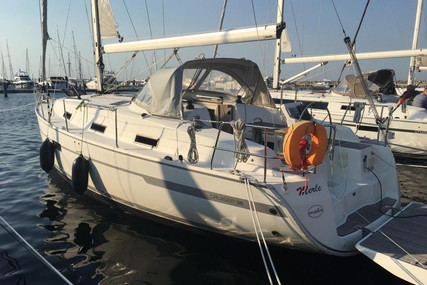 Bavaria Yachts 36 Cruiser for sale in Germany for €89,000 (£81,279)