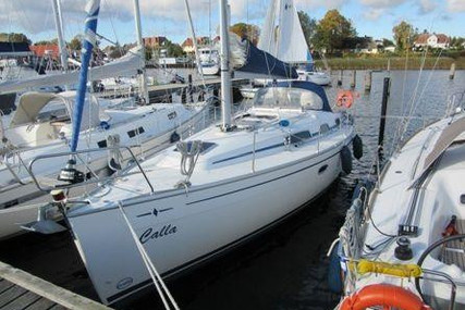 Bavaria Yachts 35 Cruiser for sale in Germany for €65,500 (£59,818)