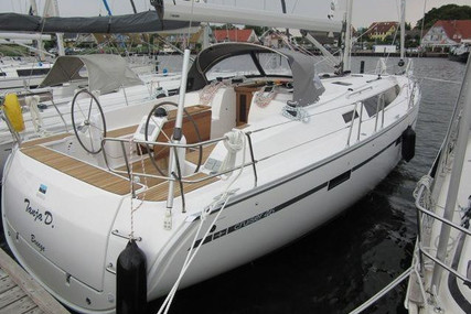 Bavaria Yachts Cruiser 46 for sale in Germany for €197,000 (£179,545)
