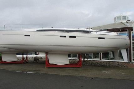 Bavaria Yachts Cruiser 46 for sale in Germany for €235,000 (£214,178)
