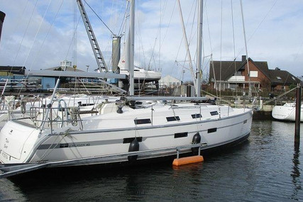 Bavaria Yachts 40 Cruiser for sale in Germany for €104,000 (£95,007)