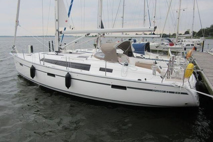 Bavaria Yachts 41 Cruiser for sale in  for €153,000 (£140,245)