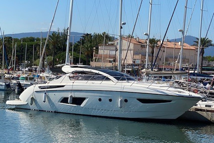 Azimut Yachts Atlantis 48 for sale in France for €385,000 (£350,887)