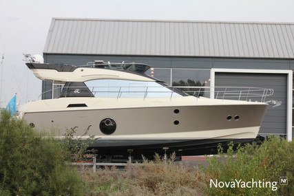 Beneteau MC 5 FLY for sale in Netherlands for €539,000 (£491,910)