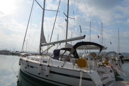 Bavaria Yachts 45 Cruiser for sale in Croatia for €128,000 (£116,896)