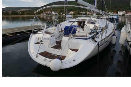Bavaria Yachts Cruiser 50 for sale in  for €85,000 (£77,469)