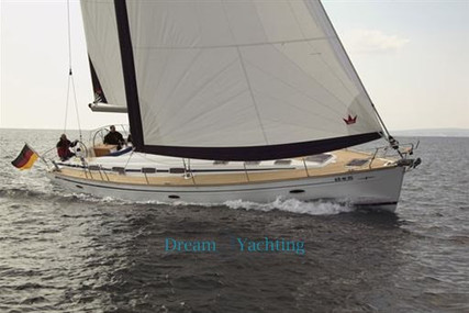 Bavaria Yachts Cruiser 50 for sale in Italy for €110,000 (£100,458)