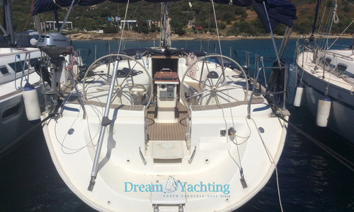 Image of Bavaria Yachts 44 for sale in Italy for €65,000 (£59,361) Sardegna, Sardegna, , Italy