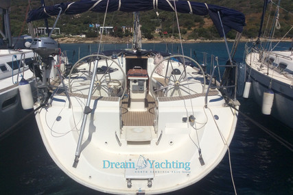 Bavaria Yachts 44 for sale in Italy for €65,000 (£59,241)