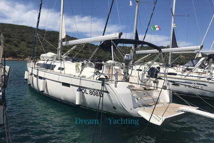 Bavaria Yachts Cruiser 46 for sale in Italy for €173,000 (£156,792)