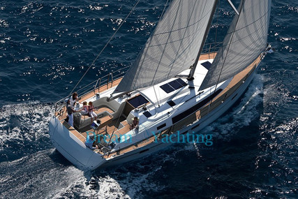 Bavaria Yachts Cruiser 46 for sale in Italy for €90,000 (£82,137)