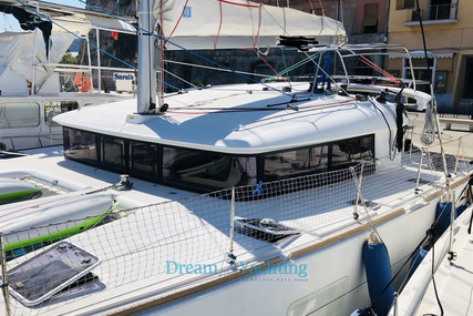 Lagoon 400 S2 for sale in Italy for €260,000 (£237,445)
