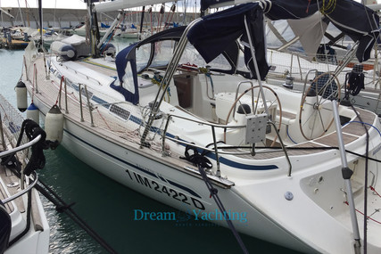 Bavaria Yachts 44 for sale in  for €55,000 (£50,232)