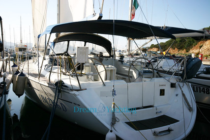 Jeanneau Sun Odyssey 45.2 for sale in Italy for 60 000 € (54 758 £)