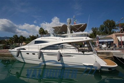 Fairline Squadron 58 for sale in Italy for P.O.A. (P.O.A.)