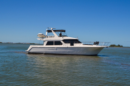 Navigator 5300 Pilothouse for sale in United States of America for $219,950 (£160,510)