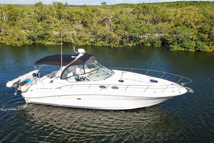 Sea Ray 340 Sundancer for sale in United States of America for $79,950 (£61,990)