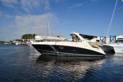 Sea Ray 310 Sundancer for sale in United States of America for $95,000 (£73,659)