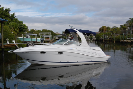 Four Winns 278 Vista for sale in United States of America for $32,429 (£25,457)