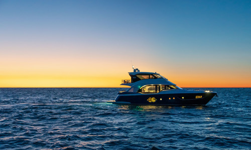 Image of Beneteau Skylounge for sale in United States of America for P.O.A. (P.O.A.) Sarasota, Florida, United States of America