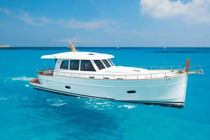 Minorca Islander 54 for sale in United States of America for P.O.A. (P.O.A.)