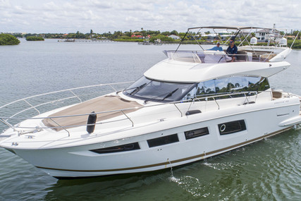 Prestige 500 for sale in United States of America for $539,500 (£423,519)