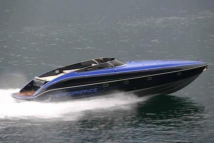 Performance 1407 for sale in United States of America for $597,800 (£448,580)