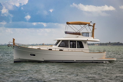 Minorca Islander 42 for sale in United States of America for P.O.A. (P.O.A.)