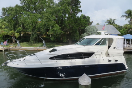 Sea Ray 390 for sale in United States of America for $179,850 (£131,167)