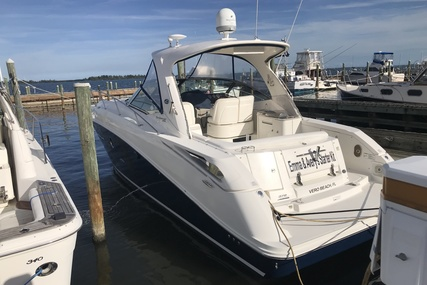 Sea Ray 370 Sundancer for sale in United States of America for $165,000 (£127,934)