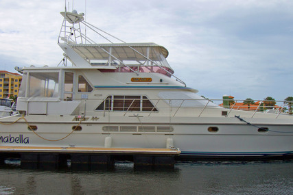 President Motoryacht for sale in United States of America for $179,000 (£138,789)