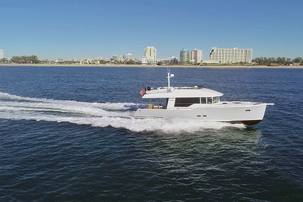 Outback Yachts for sale in United States of America for $1,550,000 (£1,216,163)