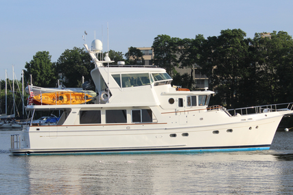 Selene 56WB PH for sale in United States of America for $1,050,000 (£814,124)