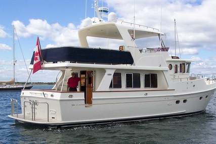 Selene for sale in United States of America for $799,000 (£619,510)