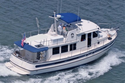 Nordic Tugs 42/44 for sale in United States of America for $349,000 (£252,253)