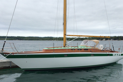 Custom Refit 2011 for sale in United States of America for $95,000 (£73,549)