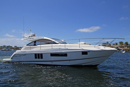 Fairline Targa 38 for sale in United States of America for $249,000 (£195,371)
