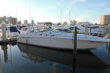 Sea Ray 500 Sundancer for sale in United States of America for $167,167 (£123,021)